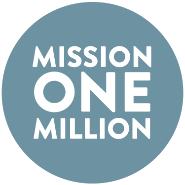 Mission One Million