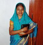Sister Suvartha
